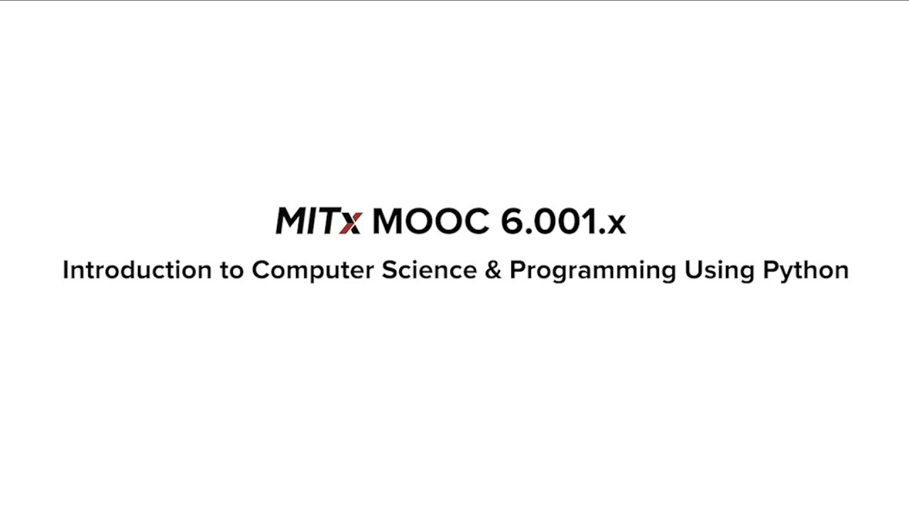 Most popular MITx MOOC reaches 1 2 million enrollments   MIT