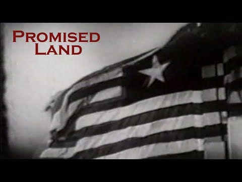 The Promised Land (1997) | Trailer | Available Now