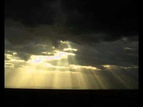 Robert Moran: Requiem: Chant du Cygne (1990)