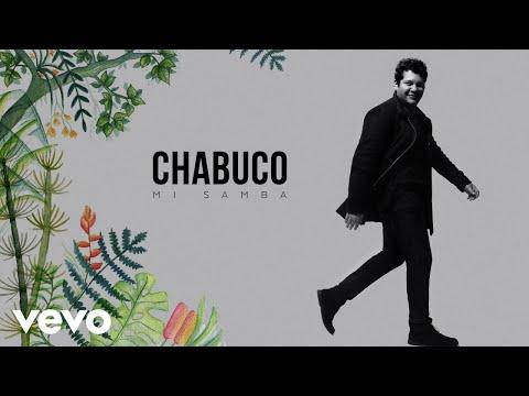 Chabuco y una historia vallenata llevada a Brasil | EL PILÓN