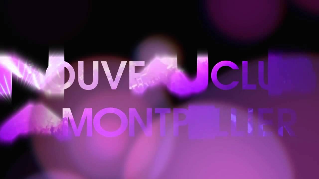 Kult Montpellier opening kult discotheque montpellier // sam 21 sept - youtube