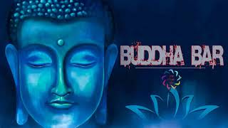 Buddha Bar Chillout - Buddha Bar 2021, Lounge, Chillout & Relax Music - Best Buddha Bar Chillout