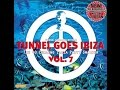 Download Tunnel Goes Ibiza Vol.7 CD1 - Ibiza Airport Mix MP3 song and Music Video