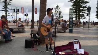 Download Incredibly talented street singers that give you chills Compilation Part 1