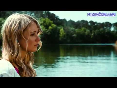 Xem phim Sát Thủ Cá Hổ tập 2 Server Youtube #2   Xem phim online tại PhimNhanh Net