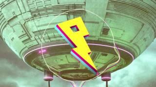Porter Robinson x Fall Out Boy - Sugar We&#39re A Sad Machine (Prince Fox Edit)