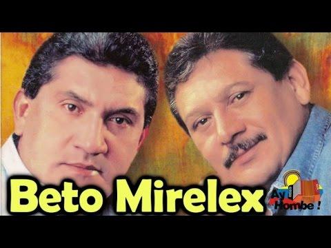 La Sangre llama- Hermanos Zuleta (Con Letra HD) Ay Hombe!!!