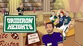 Gridiron Heights