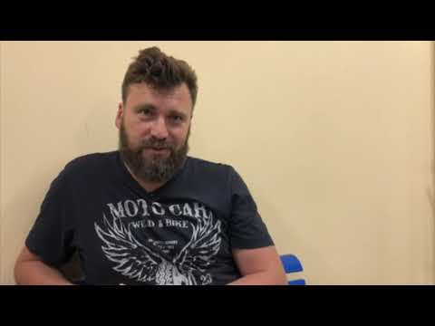 Комментарий директора Центрального парка Королёва 30 июня 2019
