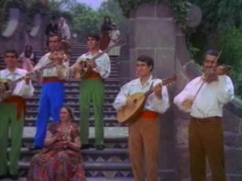 цыганский песни где есть сешто не уме физической нагрузке обычном