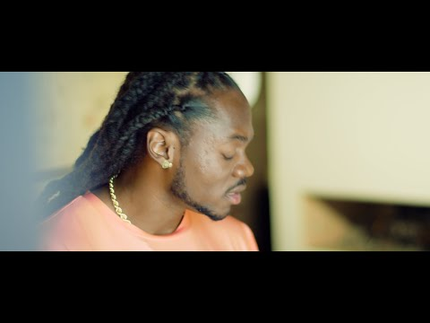 Youtube: Young Chang Mc – Amigo (Clip Officiel)