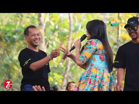 JARAN GOYANG   WIWIK SAGITA   NEW PALLAPA IRENG COMMUNITY 2017