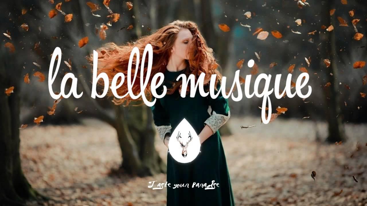 tinashe-vulnerable-gold-fields-remix-la-belle-musique