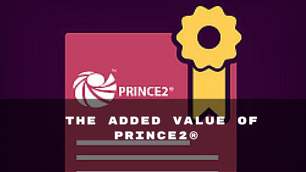 Prince2 foundation training video | prince2 foundation tutorials.