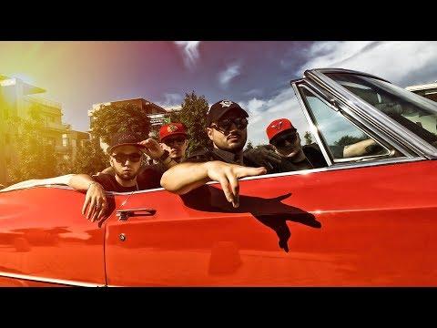 LUPII - Sezon feat. Dragos Miron (Videoclip Oficial) [prod. Spectru]