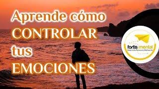 LAS EMOCIONES TÓXICAS - BERNARDO STAMATEAS | PEDRO RIBAS