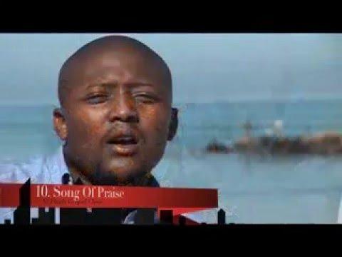 St.Paul's Gospel Choir Cape Town - O Mphomotsa (The Album)