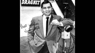 Dragnet: Claude Jimmerson, Child Killer / Big Girl / Big Grifter(Dragnet is a radio and television crime drama about the cases of a dedicated Los Angeles police detective, Sergeant Joe Friday, and his partners. The show ..., 2012-11-03T20:16:24.000Z)