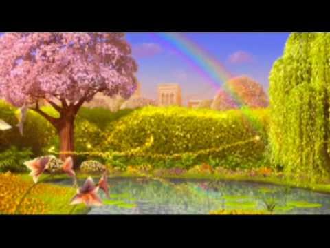 Amalia Gre - Volerai (Trilli fly to your heart)