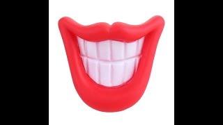 Как сохранить зубы?Секреты стоматологии(, 2017-11-07T10:51:25.000Z)