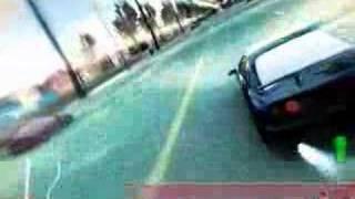 OverSpeed High Performance Street Racing www.videojogos.com