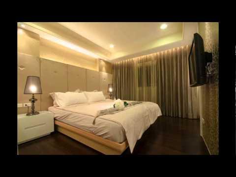 4 bedroom house interior. 4 bedroom house plansavi interior