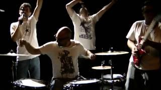BADJOKE - Flashback ( Official video )