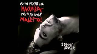 Baixar Johnny Hooker - Alma Sebosa
