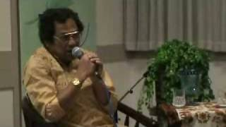 Video Amar ekta Akash chhilo download MP3, 3GP, MP4, WEBM, AVI, FLV Juli 2018
