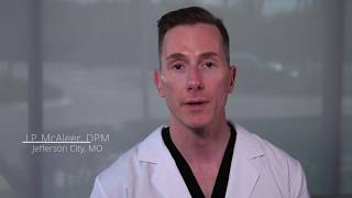 Why Do You Choose Lapiplasty 3D Bunion Correction For Your Patients?