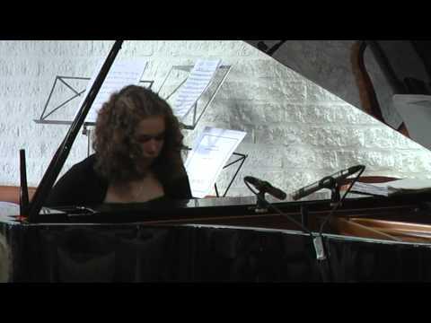 Spanish Rhapsody  Franz Liszt