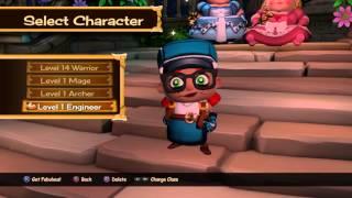 Fat Princess Adventures | Multi-Player & Co-Op