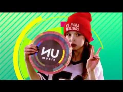 NU Music TV