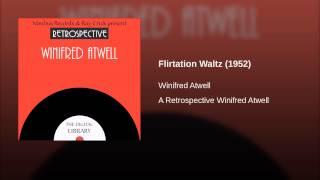 Flirtation Waltz (1952)