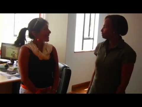 Chat with Eunice Koome from Designer Tours & Travel in Kenya