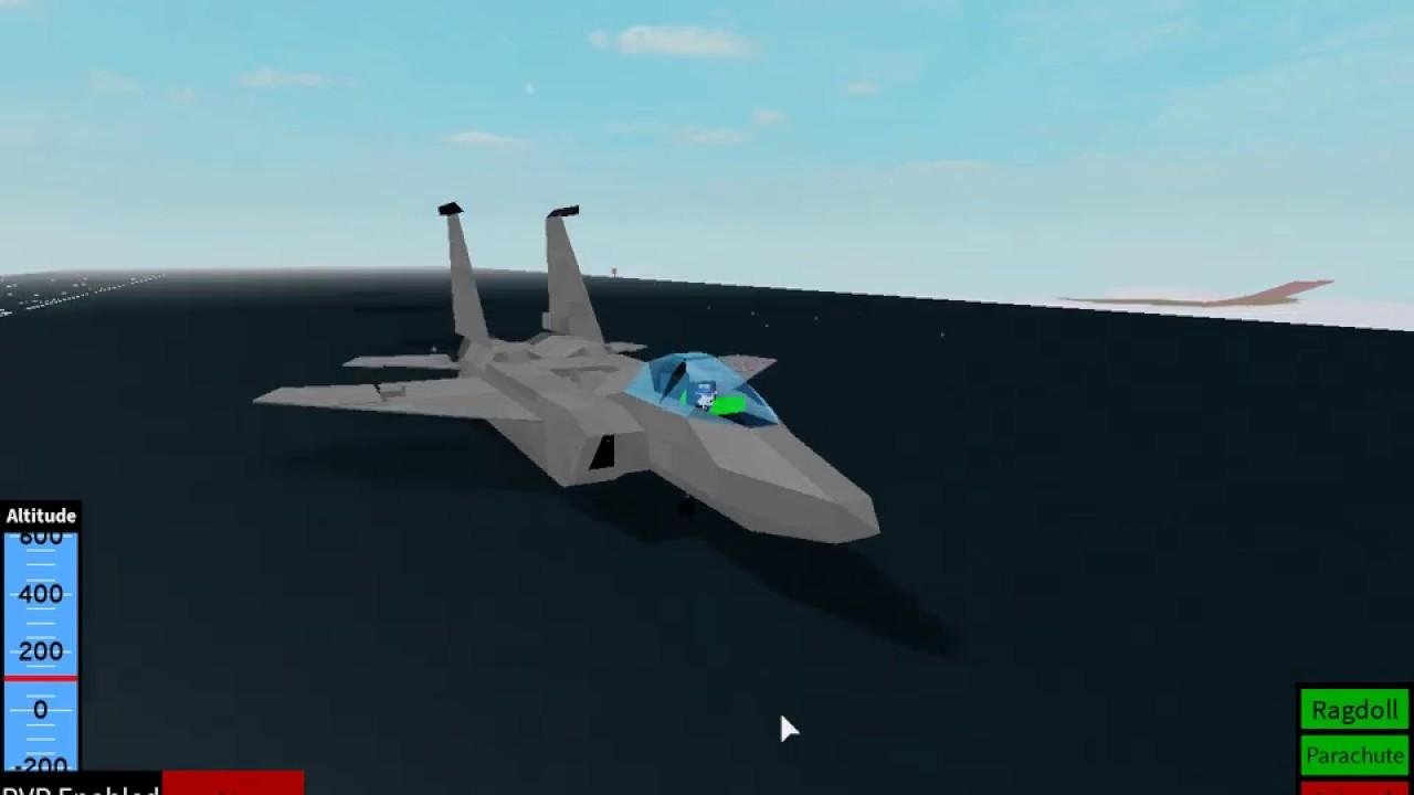 Vehicle Simulator All Working Codes June 2019 Roblox Roblox Plane Gear