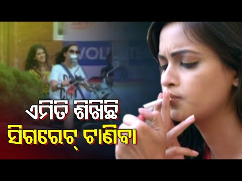 Download Chit Chat With Chumbak Star Cast- Gaap Saap