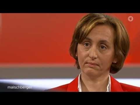 Pleite für die Populisten – Sieg für Merkels Europa?