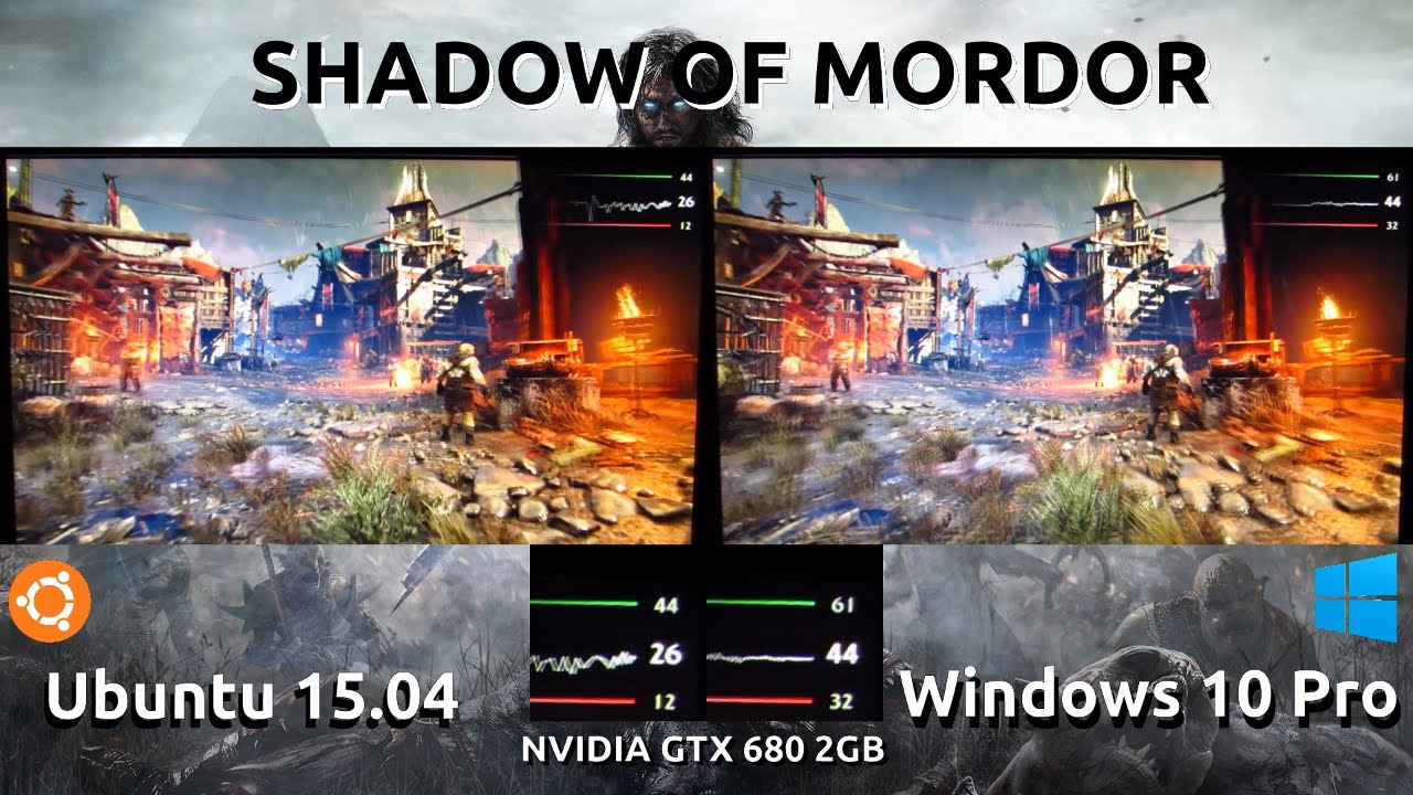 Home Vs Pro Windows  Drivers