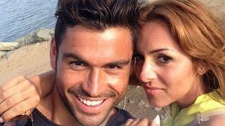 Video Snapchat de Ricardo [ La Villa des Coeurs Brisés et les anges de la télé réalité 8 ]