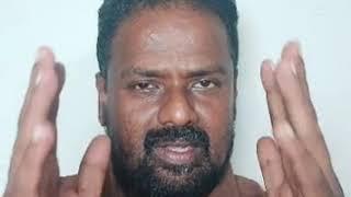 அமானுஷ்யம் - என் பார்வையில்... #DrAndalPChockalingam #SriAandalVastu