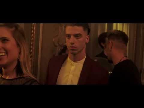 Alejandro Fernández, Sebastián Yatra - Contigo Siempre