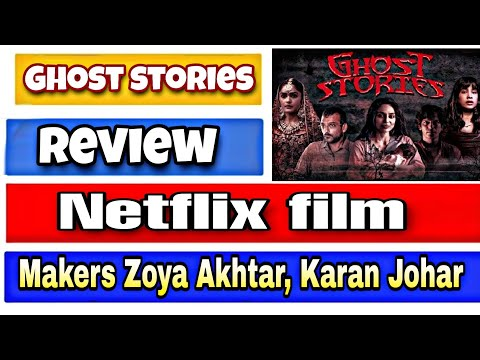 ghost-stories-netflix-movie-2020-full-review-[-@world4ufreex-]