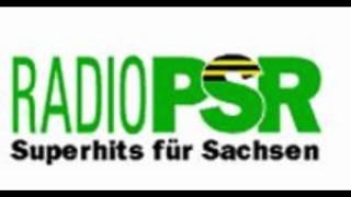 RADIO PSR Sinnlos Telefon - Best of Vol. 6 --- 02. Opa Unger und der Wäschegefrierer