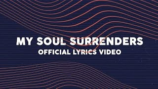Video JPCC WORSHIP (MY SOUL SURRENDERS Here I am with my arms lifted high As the light) download MP3, 3GP, MP4, WEBM, AVI, FLV Mei 2018