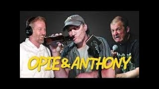 Opie & Anthony - RANDOM GOODNESS #2 - Savages , Wiizzaardry , Erock bashing , Dice Bashing ,