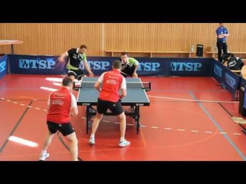 tischtennis-tsg-heilbronn:-michael-/-adrian-vs.-tim-/-alex-(djk-sportbund-stuttgart)-(hd)