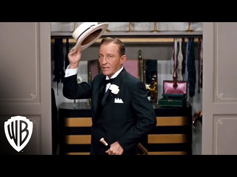 """Frank Sinatra 5-Film Collection: Robin And The 7 Hoods - """"Style"""""""