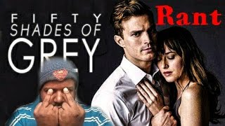 50 SHADES OF FART BOX BOOTY JUICE - Movie Review