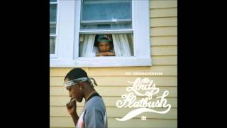 The Underachievers - Flexin